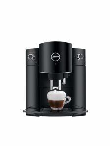 jura咖啡機