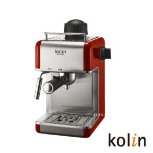 歌林Kolin 義式濃縮咖啡機 KCO-UD402E