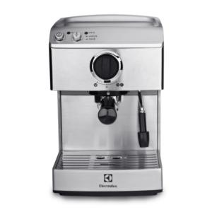【Electrolux 伊萊克斯】拿鐵PRO義式咖啡機(EES200E)