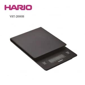 Hario 電子秤